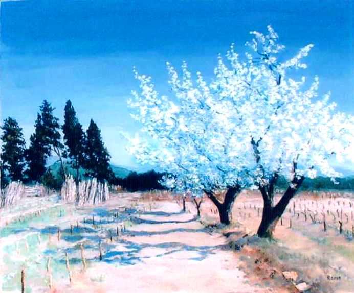 le_printemps